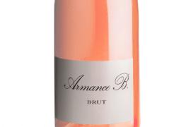 Armance B Rosé