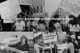 Campagne Café Grand Mère