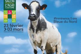 Salon de l'Agriculture 2019