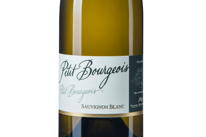 Petit Bourgeois 2018