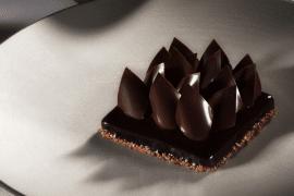 Chocolat Maralumi