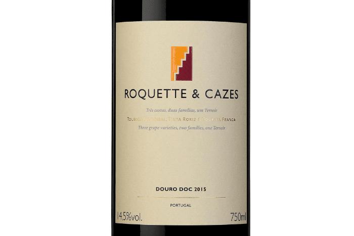Roquette&Cazes 2015