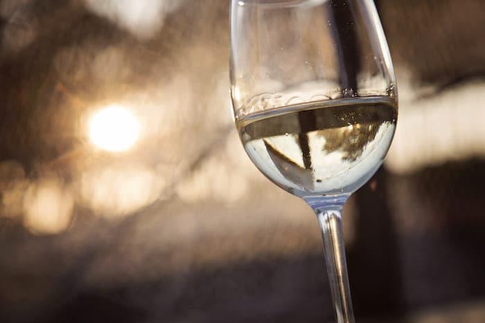 Les Bordeaux blancs 2018