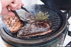 Show Gastronomique des JRE
