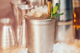 les cocktails BB