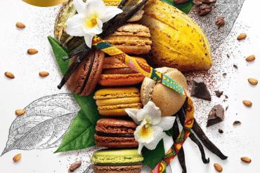 Jour du Macaron 2019