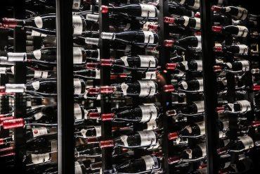 Foires aux vins de printemps 2019