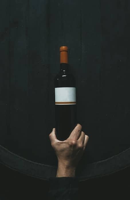 Calendrier des foires aux vins