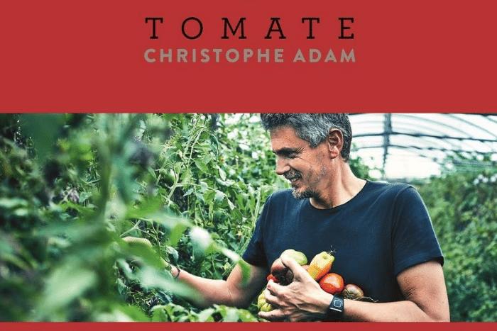 Vous ne cuisinerez plus jamais la tomate comme avant