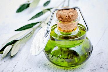 Les meilleures huiles d'olive 2019