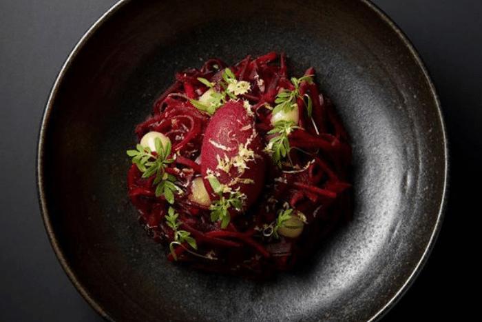 Palmarès de l'Excellence Gastronomique 2019