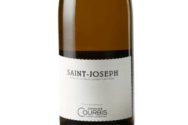 Saint Joseph blanc 2018