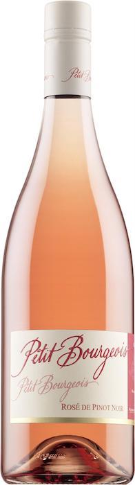 Petit Bourgeois Rosé 2018