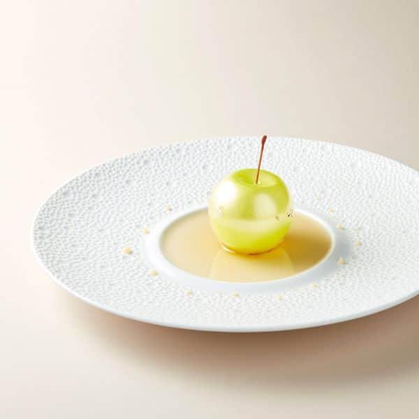 Lebey du meilleur dessert