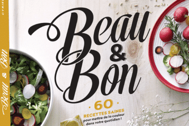 Beau&Bon