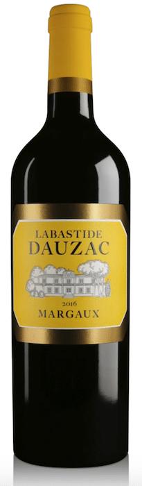 Labastide Dauzac