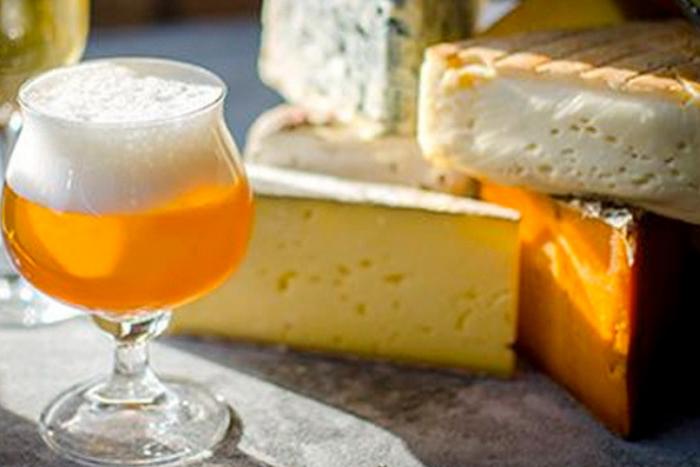 Vin, bières, cocktails et spiritueux - cover
