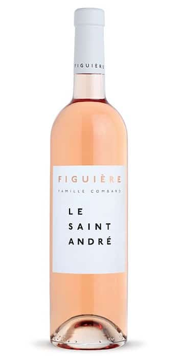 Le Saint André Figuière