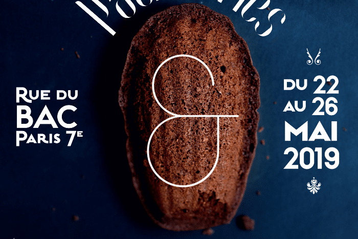 5 jours de pâtisseries et desserts iconiques