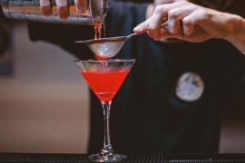 Journée mondiale du cocktail 2019