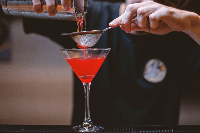 Journée mondiale du cocktail 2019
