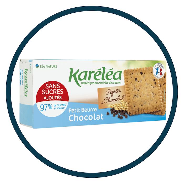 Karéléa