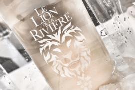 Le Lion de La Rivière 2018