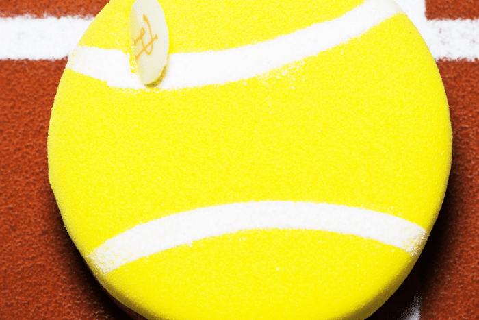 Tarte Lemon Smash