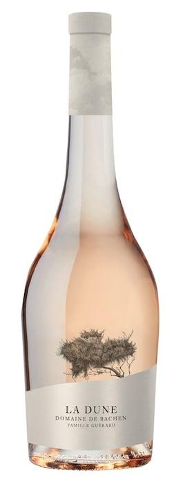 Rosé La Dune