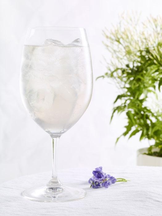 Le Victori's Spritz