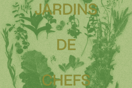 Jardins de chefs