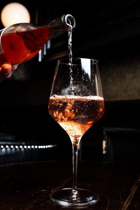 Champagne de Vigneron
