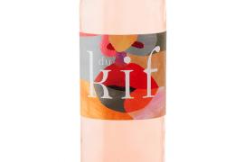 Du Kif rosé 2018