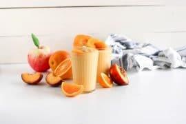 Les mocktails et smoothies pour l'été