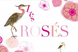 les Rosés des Domaines Paul Mas
