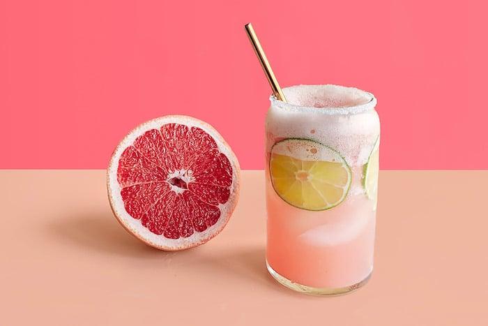 Paloma juice