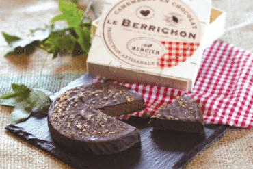 Journée mondiale du chocolat 2019
