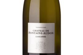 Château Fontaine-Audon 2018