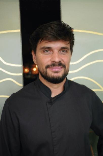 Hugo Correia