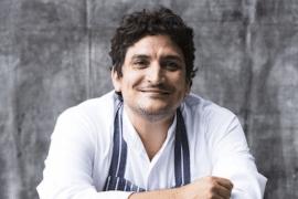 Les Trophées Le Chef 2019