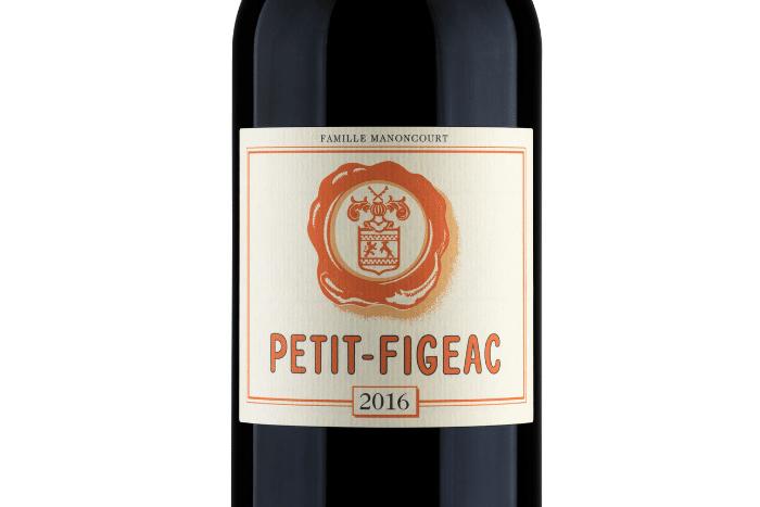 Petit-Figeac 2016