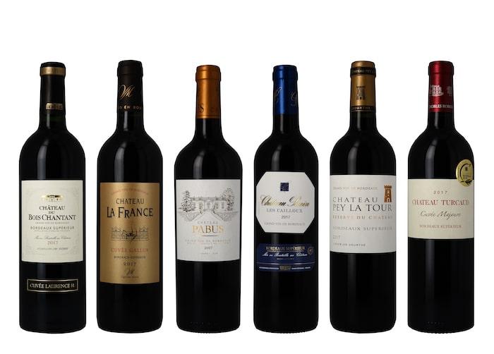 Talents de Bordeaux Supérieur