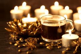 Coffret Diwali