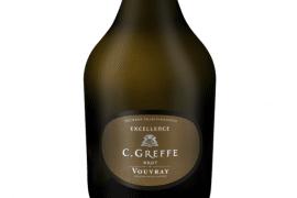 Brut Excellence C.Greffe