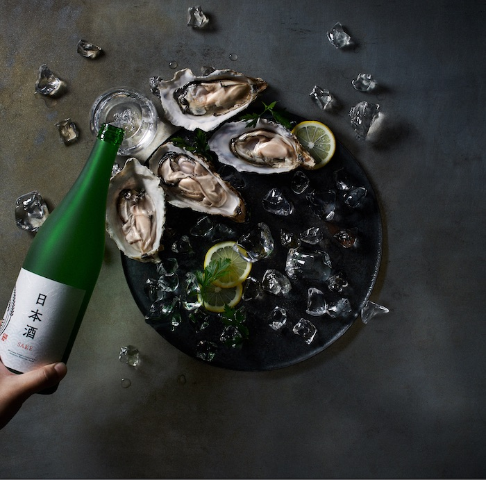 associations saké mer