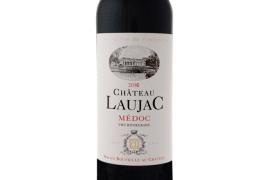 Château Laujac 2016