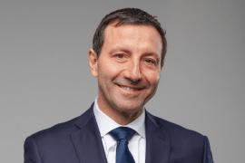 Olivier Voarick