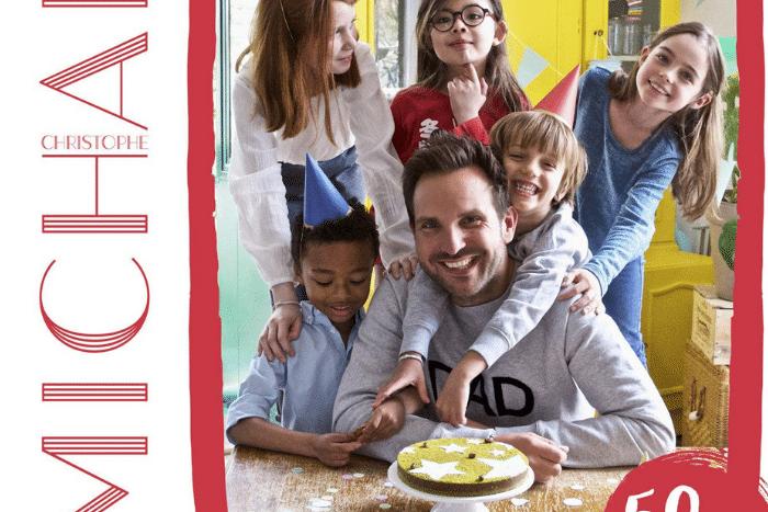 La pâtisserie en famille