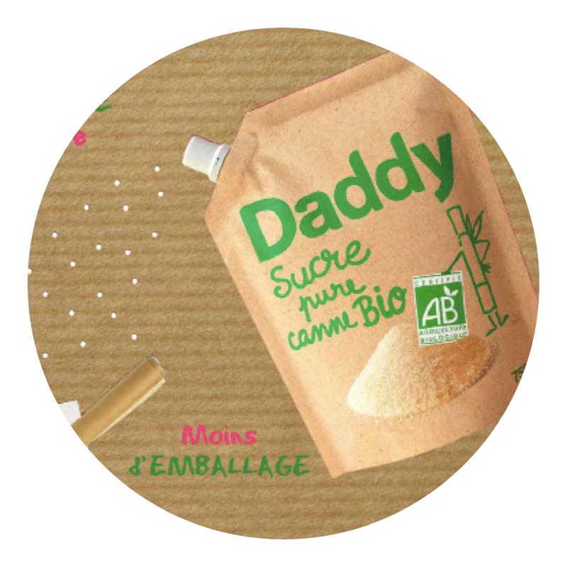 Daddy Suc