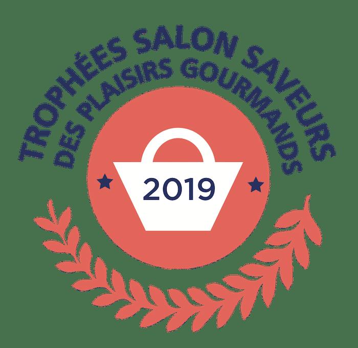 les Trophées Saveurs 2019